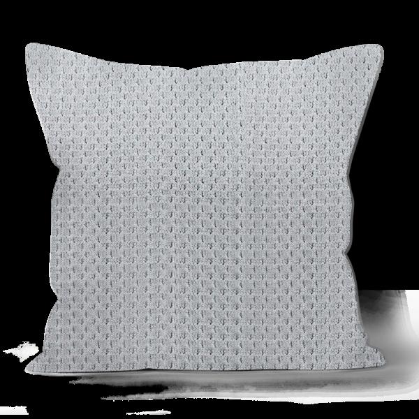 Almofada 50x50