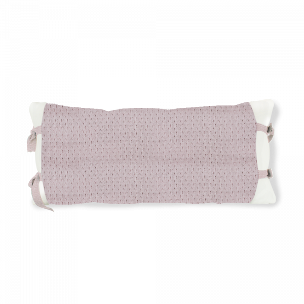 Almofada Avental 30x60