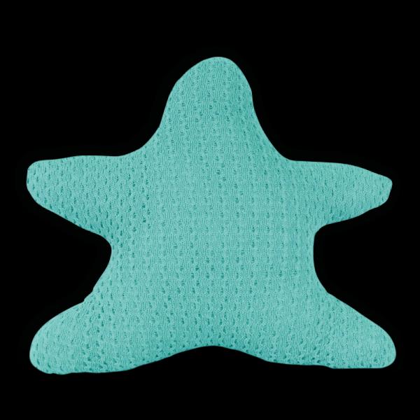 Almofada Estrela