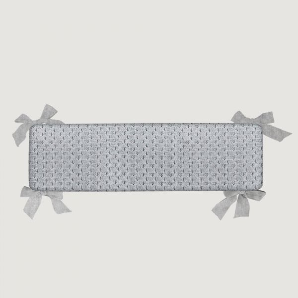 Protetor de Espuma 20x100 (Berço Crescer)