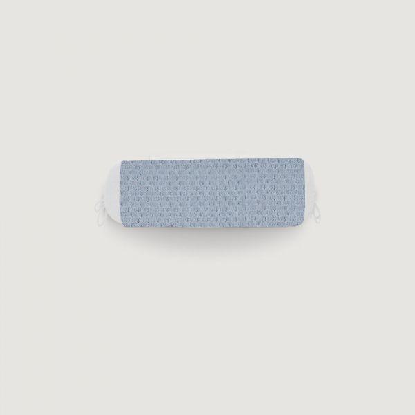 Rolo 50cm D10 (Protetor de Berço)