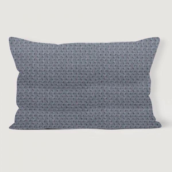 Travesseiro 50x70